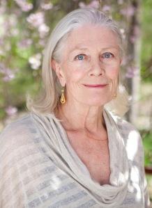 Mrs. Jeannine Belanger